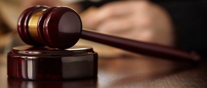 Se declara nulo el despido a una mujer por someterse a FIV