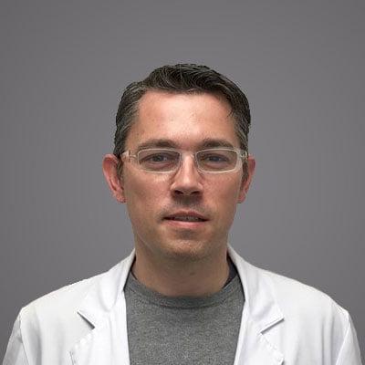 David González Gerpe
