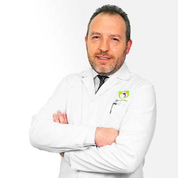 director-medico-daniel-sosa