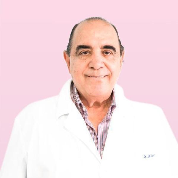 doctor-santamaria