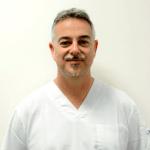 Dr. Francisco Romero Aceña