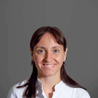Dolores Royo Cuenca