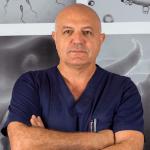 Dr. José Antonio Domínguez Arroyo