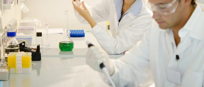 Imagen: Donación de óvulos y espermatozoides