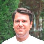 Dr. Àlex Garcia-Faura (España)