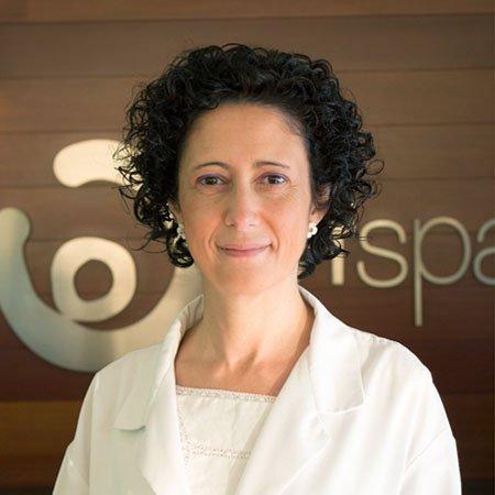 Dra. Alicia Álvarez