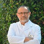 Dr. Armando Hernández (Ireland)