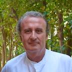 Dr. Carles Catllà (España)