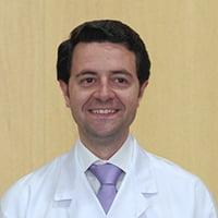 Dr. Carlos Martínez