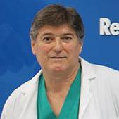 Dr. Ignacio González Hevia