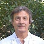 Dr. Jordi Suñol (España - Italia)