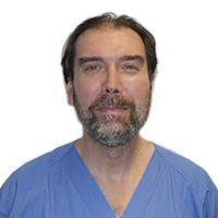 Dr. Juan Antonio Mieza
