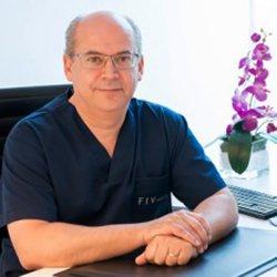 Dr. Miguel Dolz Arroyo