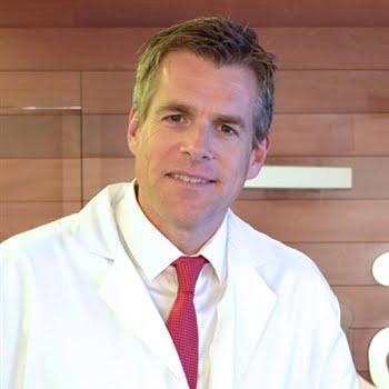 Dr. Oliver Pack