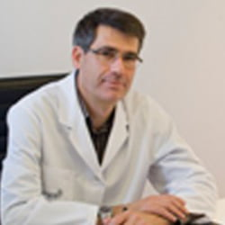 Dr. Rafael Villamon Fort