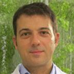Dr.-Sorin-Parastie