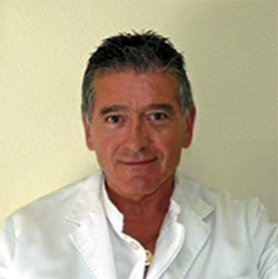 Dr. Victor Toledo Pimentel