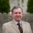 Dr-Vincenzo-Noto