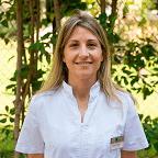 Dra. Anna Martí (España)