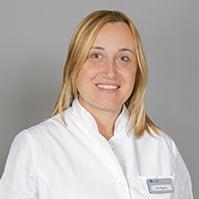 Dra. Gloria Pagnini