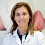 Dra. Isabel Moragues