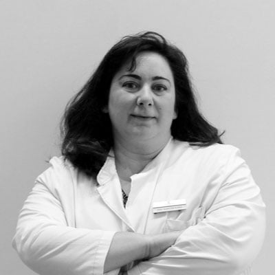 Dra.-Marta-Alarcon-Rubio