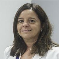 Dra. Marta Sánchez-Dehesa Rincón