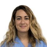 Dra. Nerea Vazquez