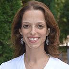 Dra. Priscilla Andrade