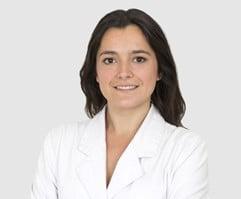 Tatiana Torrecillas