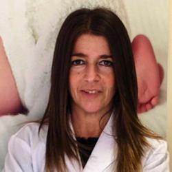 Dra. Valeria Sotelo
