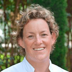 Dra. Victoria Walker (España - UK)