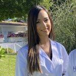 Dra. Ana Gallardo Carvajal