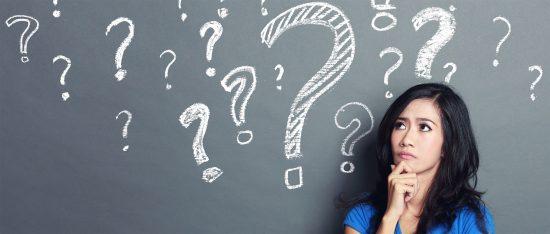 Preguntas tras la transferencia embrionaria