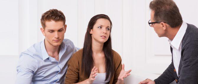 Imagen: Dudas sobre los problemas de fertilidad