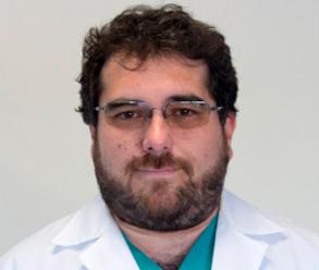 Dr. Ignacio Durán Salas
