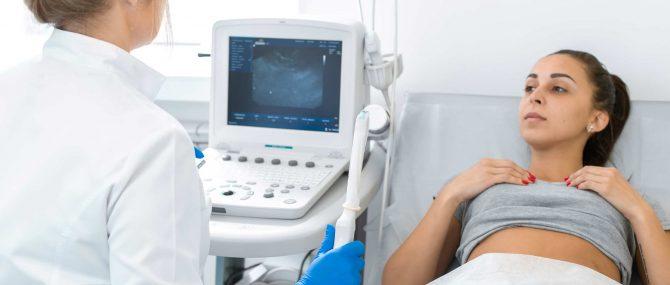 Imagen: Cómo evitar el embarazo molar