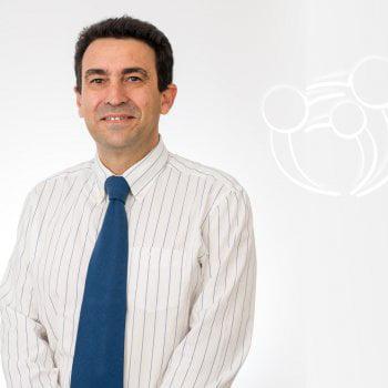 Eduardo Panadero