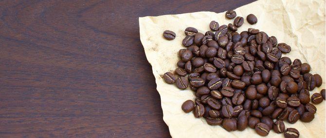 Imagen: Efectos del café