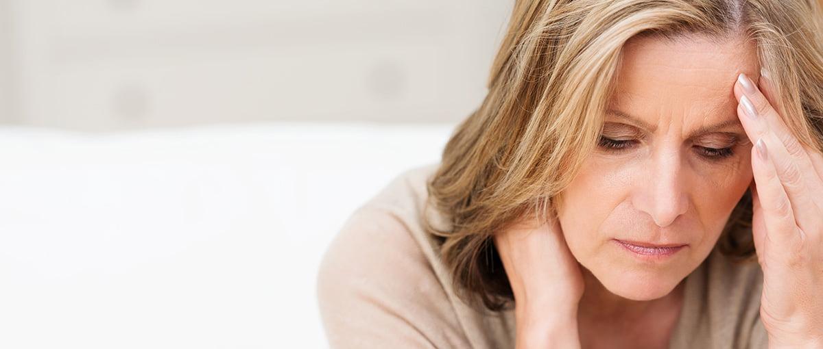 Efectos secundarios del Cetrotide 3 mg