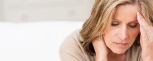 Efectos secundarios Cetrotide