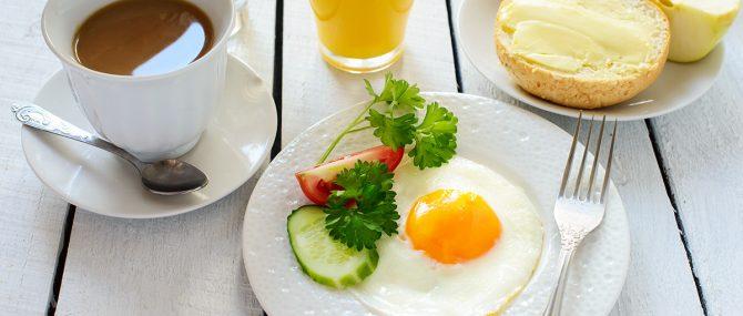 Imagen: El consumo de vitamina B12 es importante para el desarrollo saludable del feto