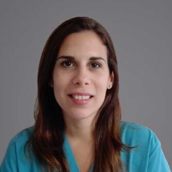 eleonora-saba-enfermera