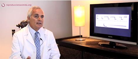 Entrevista al Dr. Galera