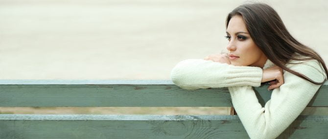 Imagen: Esclerosis múltiple en edad reproductiva