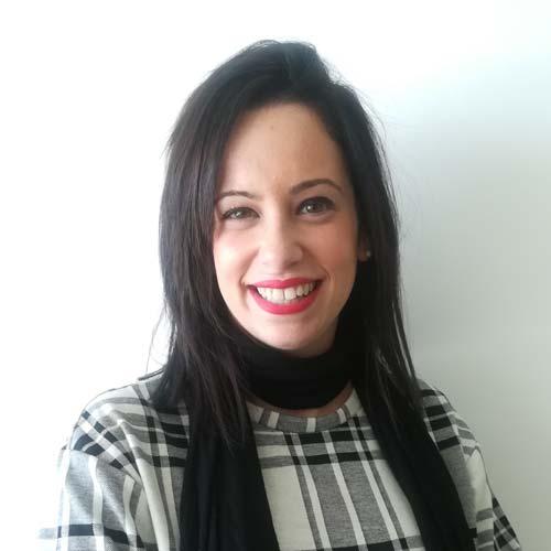 Estela Martínez