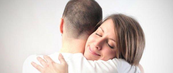 Afrontar problemas de esterilidad