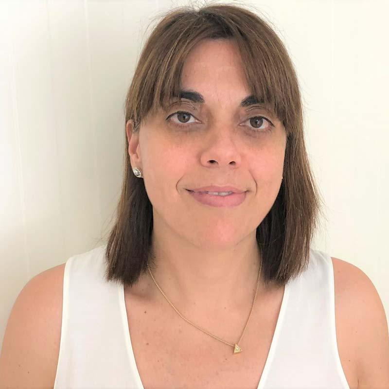Esther Espejo