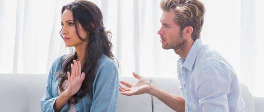 Imagen: El estrés, primer causa de abandono de los tratamientos de fertilidad