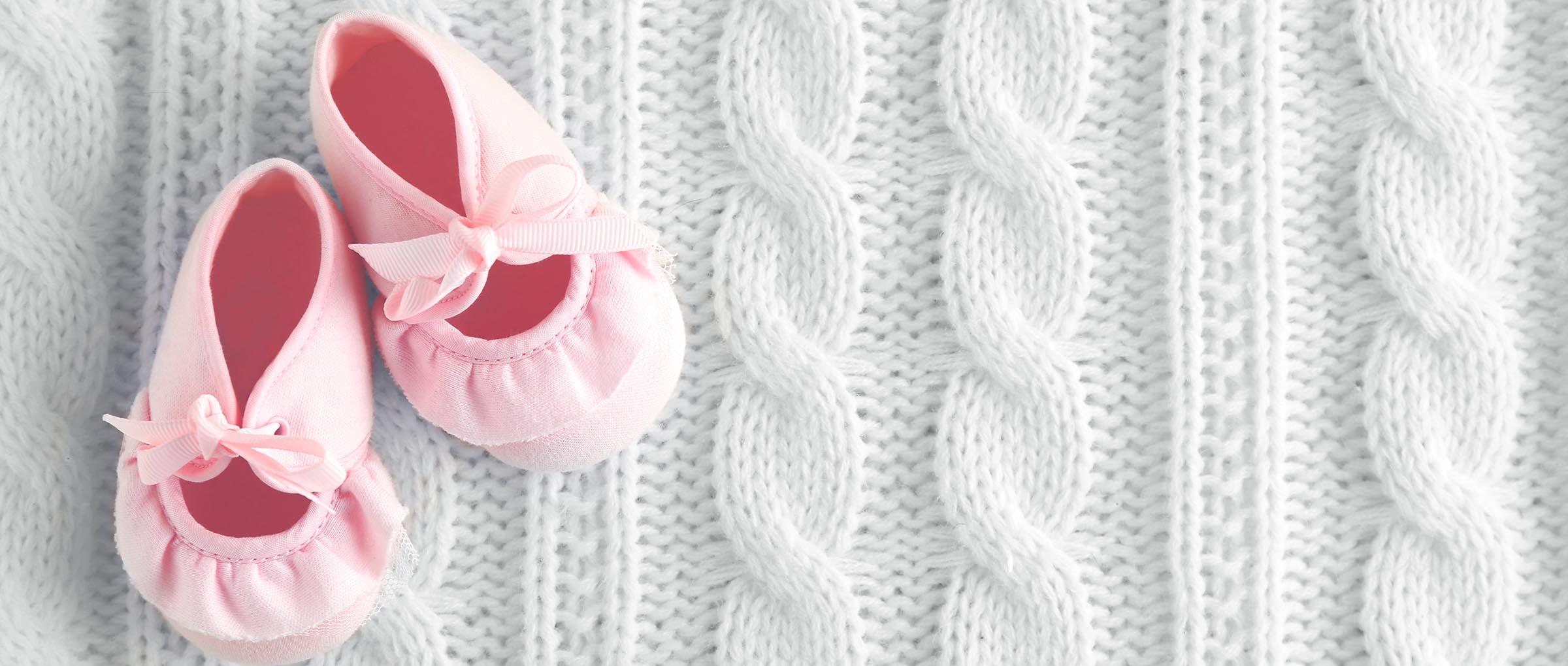 Técnicas de reproducción asistida en MATER Reproducción Asistida